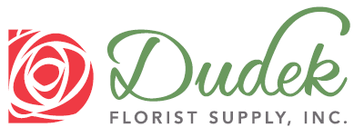Dudek Florist Supply