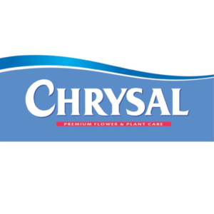 Chrysal Floral Products